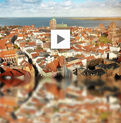 Video Stralsund