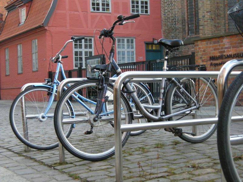 Stralsund leute kennenlernen