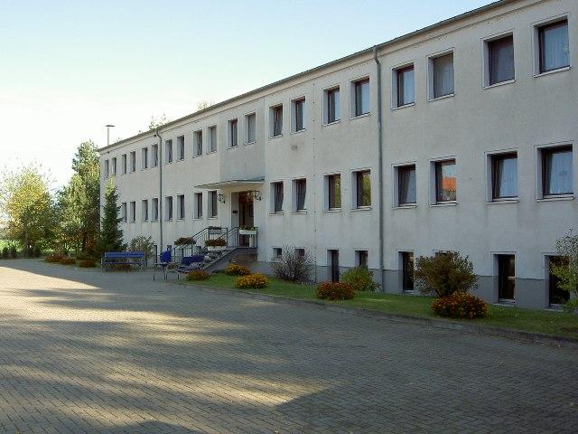 Stralsunder Werkstätten